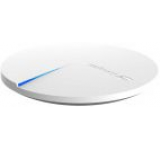 Access Point Wireless Edimax CAP1750, Gigabit, Dual Band, 1750 Mbps