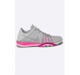 Nike - Pantofi Free TR 6