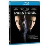 Prestigiul (Blu-ray)