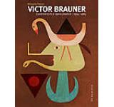 Victor Brauner. Cuvantul scris si opera plastica 1934-1965