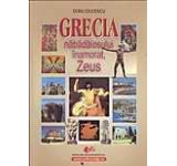 Grecia nabadaiosului inamorat Zeus