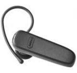 Casca Bluetooth Jabra BT2045 (Neagra)