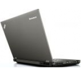 Laptop Lenovo ThinkPad T440p (Procesor Intel® Quad-Core™ i7-4710MQ (6M Cache, up to 3.50 GHz), Haswell, 14inchFHD, 8GB, 256GB SSD, nVidia GeForce GT 730M@1GB, Modul 4G, Baterie 9 celule, Win7 Pro 64)