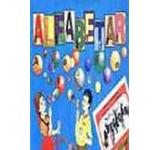 Alfabetar - material didactic clasa I