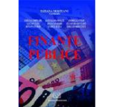 Finante publice - Note de curs si aplicatii pentru seminar