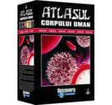 Colectia Atlasul corpului uman