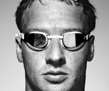 Acasa la Olimpicii americani din editia 2012