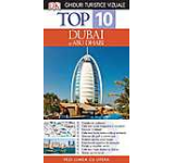 Top 10. Dubai si Abu Dhabi. Editia a II-a