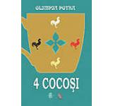 4 cocosi