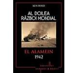 Al Doilea Razboi Mondial. El Alamein 1942