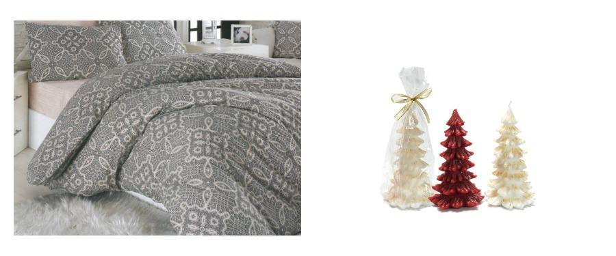Pentru un Craciun fericit: Cum alegem cadourile perfecte - Poza 3