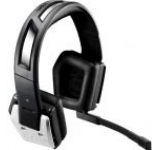 Casti Gaming Cooler Master Pulse-R (Negru cu alb)