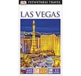 Eyewitness Travel Guide: Las Vegas - English version