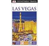 Eyewitness Travel Guide: Las Vegas - English version