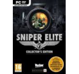 Sniper Elite V2: Collector's Edition (PC)