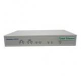 Welltech Gateway VoIP 2FXS/2FXO WG-3702A