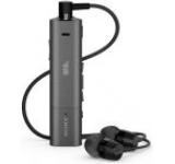 Casti Sony SBH54, Bluetooth, NFC (Gri)