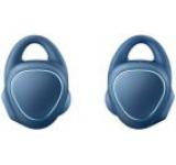 Casti alergare Samsung Gear IconX (Albastre)