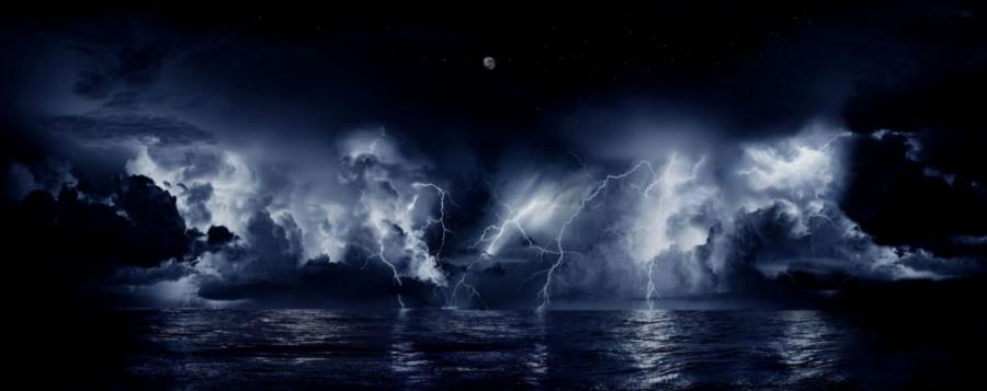 Fenomene uimitoare ale naturii, in poze sublime - Poza 5