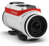 Camera Video de actiune TomTom Adventure Pack, Filmare 4K, 16 MP, Waterproof, WiFi