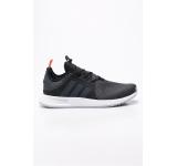 adidas Originals - Pantofi X Plr negru 4931-OBM394