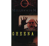 Gheena
