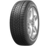 Anvelopa Iarna Dunlop SP Winter Sport 4D MFS XL dot 2013, 225/45R17 94V