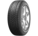 Anvelopa Iarna Dunlop SP Winter Sport 4D MFS XL dot 2013, 225/45R17 94V