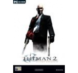 Eidos Interactive Hitman 2: Silent Assassin (PC)