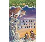 Vrajitorul din Era Glaciara. Portalul magic nr. 7