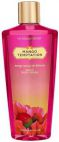 Gel de dus Victoria's Secret Mango Temptation
