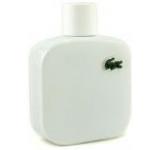 Parfum de barbat Lacoste Eau De Lacoste Blanc Eau de Toilette 100ml