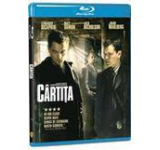 Cartita (Blu-ray)