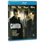 Cartita (Blu-ray)