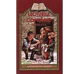 Lecturile Copilariei. Clasa I