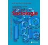 Sociologie. Manual clasa a XI-a