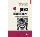 Tehnici de hipnoterapie