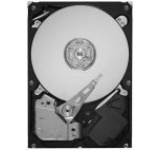 HDD Desktop Seagate Barracuda, 500GB, SATA III 600, 16MB Buffer