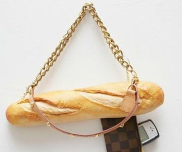 Fierbinti ca painea calda: Covrig No. 5 si alte produse de panificatie
