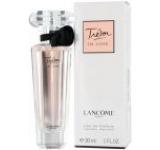 Parfum de dama Lancome Tresor in Love Eau de Parfum 30ml