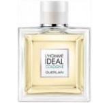 Parfum de barbat Guerlain L'Homme Ideal Eau de Cologne 50ml