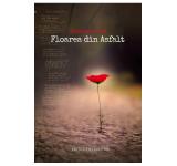 Floarea din asfalt - Alexandra Svet