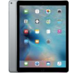 Tableta Apple iPad Pro 12, Procesor Dual-Core 2.26GHz, LED-backlit IPS LCD 12.9inch, 4GB RAM, 128GB Flash, 8 MP, 4G, Wi-Fi, iOS 9 (Gri Spatial)