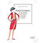 Coco Chanel - un mit