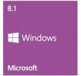 Windows 8.1, 64 biti, Engleza, OEM