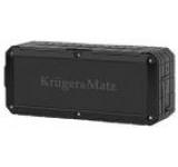 Boxa Portabila Kruger&Matz Discovery KM0523B, Bluetooth (Negru)