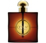 Parfum de dama Yves Saint Laurent Opium Woman Edp 50 ml