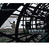 Sonoro: Imagining Music