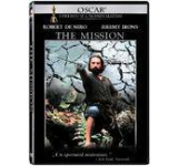 Misiunea