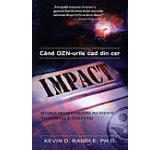 Impact: cand OZN-urile cad din cer. Istoria unor faimoase incidente conspiratii si inscenari
